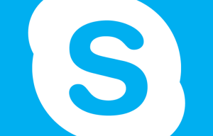 Workaround for Modern UI Version of Skype With Windows 10 Build 9860