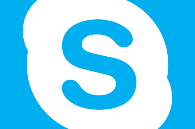 "Skype 6.0 for Android, iPhone, iPad brings ""more natural and intuitive"" design"