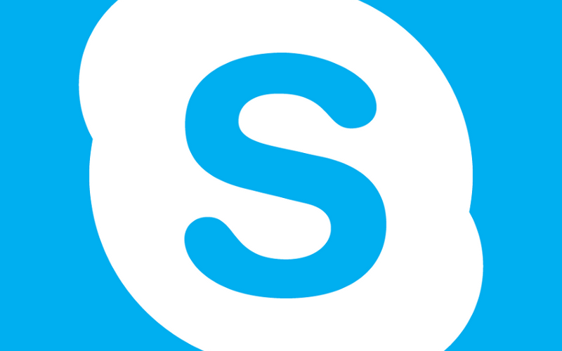 """New Skype Version 5.5 for iPhone Lets You Answer VoIP Calls """"in an Instant..."""
