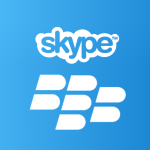 Native BlackBerry 10 Version of Skype Could Be Coming Soon, Possibly OS 10.2 Only