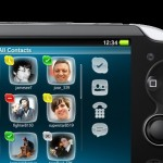 Inside PS Vita Subscribers Receive Vouchers For 40 Minutes Free Skype Calling Credit