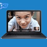 Windows Desktop and OSX Latest Skype Update Brings Improvements in Calling, Messaging