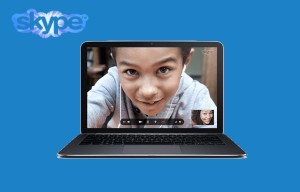 Microsoft Looks to Break Down Language Barriers With Skype Translator, Demonstrated at Code Conference