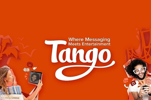 Tango Introduces Fast Chat Into Its VoIP and Messaging Application for Android