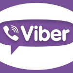 "Viber Will Continue to Focus on the ""Experience,"" the ""Capabilities,"" and the ""Fun"" This Year"