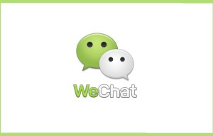 "WeChat USA Offering a Flurry of $50 Gift Cards in ""12 Days of Christmas"" Giveaway"