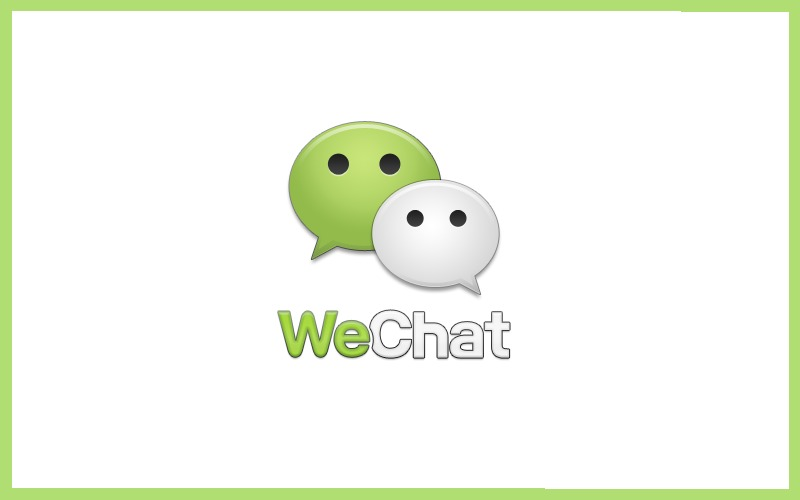 WeChat Downloads in the UAE Rise By 200 Percent, Hits 50
