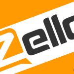"Zello Walkie Talkie Receives ""PTT Button Up"" Alert Feature, More Bug Fixes in Version 2.32 for Android"