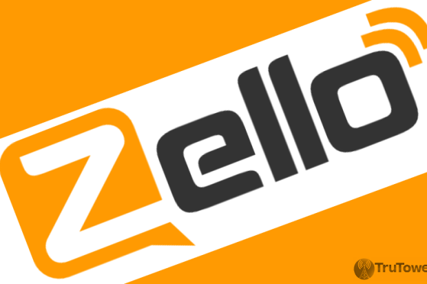 Windows Phone Support Planned for Zello Push to Talk Application