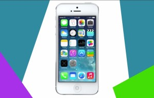 iOS 7 Announced By Apple at WWDC, Takes A Page From Windows Phone