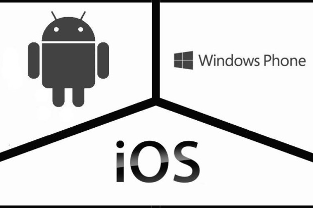 Editorial: Open Source Android Versus Closed Source iPhone, Windows Phone