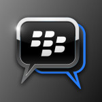MWC 2014: BlackBerry to Launch eBBM Suite for Enterprise Customers