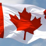 Roam Mobility Canada Day Promotion Ends In Just A Few Hours, Get Your Roaming On