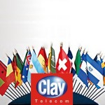 Clay Telecom Improves International Connectivity for Travelers On Their Way to Thailand
