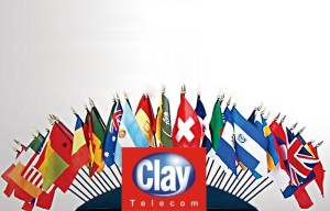 Clay Telecom Revamps Its Website for International Travelers to Make Roaming Easier
