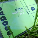 DOODAD Goes Global With Launch of Worldwide Shipping for International Travelers
