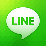 LINE for Windows Phone Learns A New Language And Kills A Few Bugs