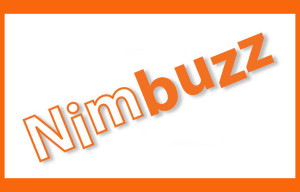 Nimbuzz Chooses Syniverse for User Authentication in Multi-Year Agreement