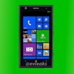 Nokia EOS Windows Phone Image Spotted on the Internet, Take 1020