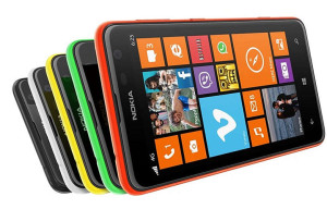 Microsoft Plans to Close Nokia Devices and Services Deal This Week