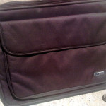 Review: Port Designs Manhattan Laptop Case For Carrying Your Device Safely