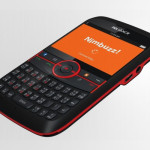 Calls Placed in India Using Nimbuzz to Indian Landline and Mobile Numbers Will be Blocked Starting November 10