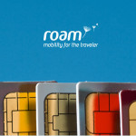 Roam Mobility SIM Swap Program Now Accepting Any SIM Card From Any Carrier in the World