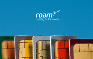 Roam Mobility Launches Exclusive Low-Cost Roaming Service for Canadian Travelers