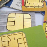 Fixing Common Error Messages While Using International Travel SIM Cards