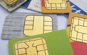 Up to 750 Million SIM Cards At Risk of Hacking With Two Simple SMS Text Messages