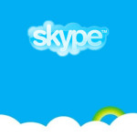 Microsoft Says Skype Will Come Standard in Final Windows 8.1 Release in October