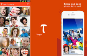 Tango Social Platform Hits 150 Million Users, Continues Expansion of Interactive Gaming