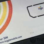 Toggle Mobile Launching Enhanced SIM Card, United States Numbers Coming Soon