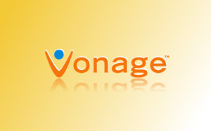 Vonage mobile, Vonage VoIP, free calls and messages