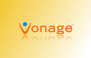 Customers Can Now Make, Receive Nationwide, International Calls with Their Vonage Home Phone Plan from Anywhere
