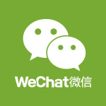 Tencent's WeChat Popularity Soars to New Heights, in Singapore and Worldwide
