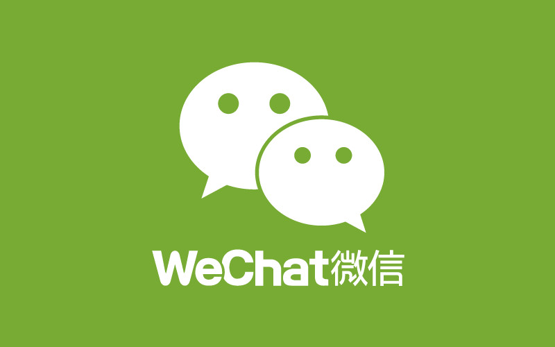 Tencent's WeChat Popularity Soars to New Heights, in Singapore and Worldwi...