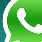 WhatsApp Messenger for BlackBerry 10 Updated With Voice Improvements And More