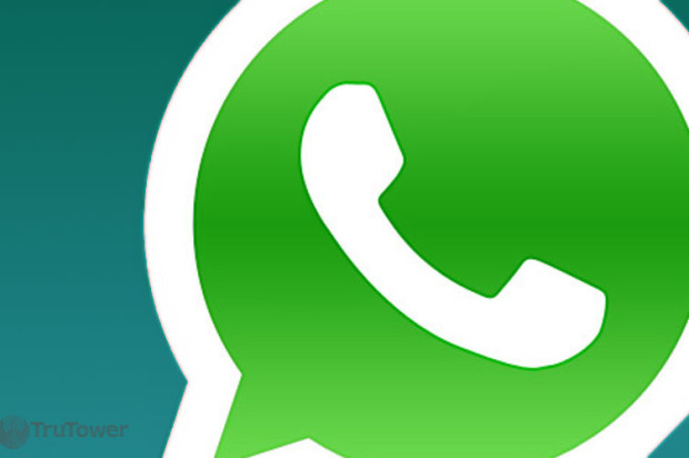 WhatsApp Gains A New Fix For Receiving Broadcast Messages on Windows Phone