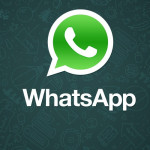 WhatsApp Messenger for BlackBerry 10 Now Allows Number Changes, Account Deletions