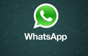 WhatsApp Web Version Can Provide More Flexibility for Your Messaging