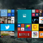 "Final Build of Microsoft's Windows 8.1 Will Be Released to Manufacturers in ""Late August"""