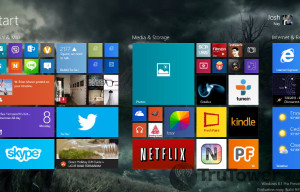 Windows 8.1 Now Available for Download, Brings New Enhancements and Features