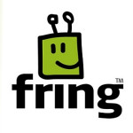 Fring Improves Audio Controls, Brings An Enhanced Timeline to Google's OS