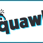 """Squawk Messenger Now Allows Unfriending to """"Go Wild"""" With Version 1.0.4"""