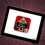 BlackJack Live Game For Tango Hits #1 Spot in Casino Category on iOS