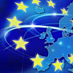 European Union Votes to Kill Off International Roaming Charges by the End of 2015