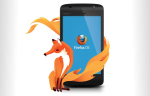 WhatsApp Messenger for Firefox OS Is Not Planned Despite Reports to the Contrary