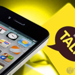 KakaoTalk Soars to New Heights With 110 Million Users, 40 Percent Outside South Korea