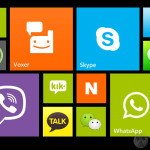 The TruTh: VoIP and Messaging Apps, Future Mergers and Acquisitions, And Endless Possibilities
